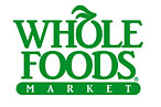 Whole Foods Faces a Whole New Image Problem