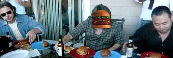 20_burgerface_sm.jpg