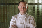 Jim Leiken Is the Next Star From Boulud's Chef Stable