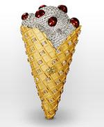 $1MM Cone