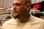 Adam Platt Pities 'Top Chef' Judges