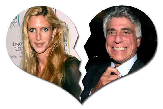 ann coulter dinesh dsouza relationship tips
