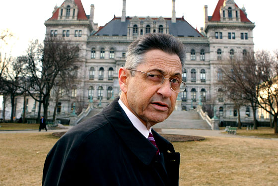 Shelly Silver
