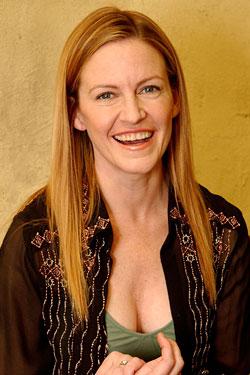 Jane Pratt