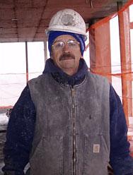 Yuriy Vanchytskyy