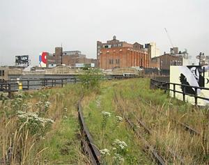 20061006highline.jpg