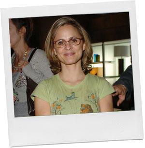 Amy Sedaris  Wallpapers