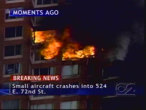 20061011planech2.jpg