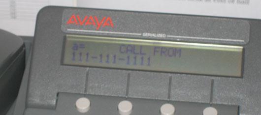 20061012callerid.jpg