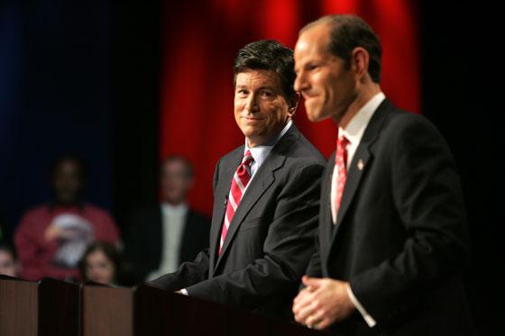 20061013debate.jpg