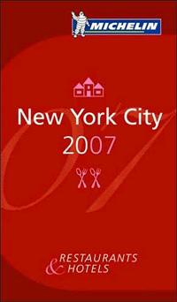 20061025michelin.jpg