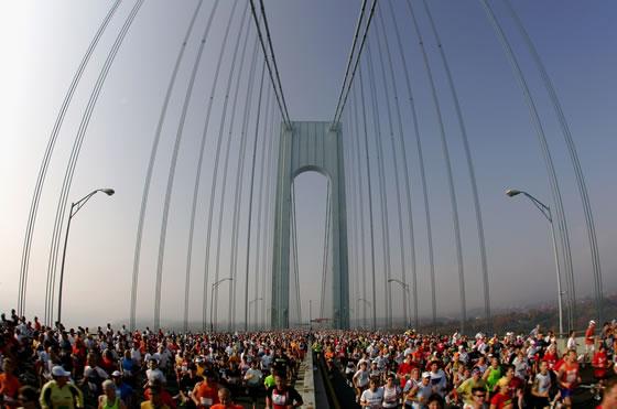 tous bons plans sportifs comment sinscrire participer marathon york