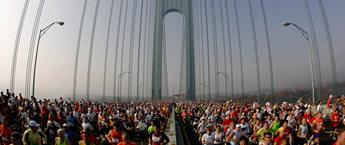 20061104marathon_sm.jpg