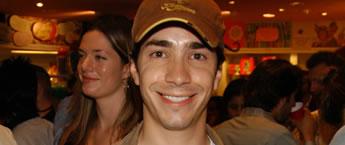 20061110justinlong_sm.jpg