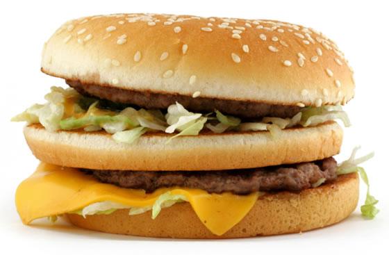 20061130burger.jpg