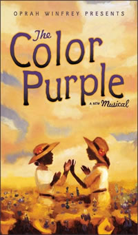 20061205colorpurple.jpg