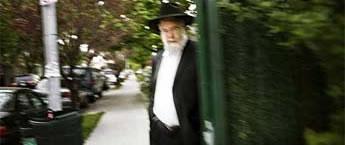 Rabbi Kolko