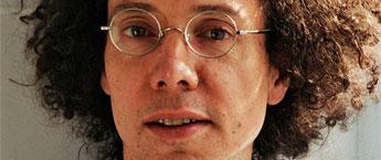 20061211gladwell.jpg