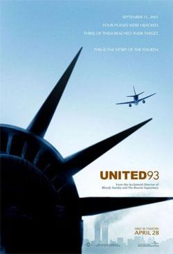 20061212united93.jpg