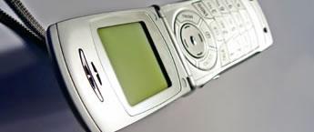 20061215phone.jpg