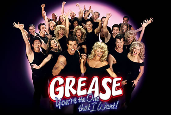 http://nymag.com/daily/intel/20070108grease.jpg