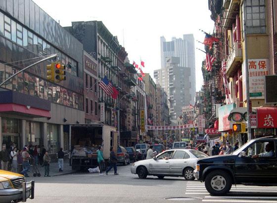 20070112chinatown.jpg