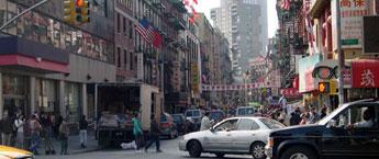 20070112chinatown_sm.jpg