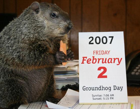 20070112groundhog.jpg