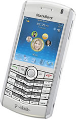 20070116blackberry_sm.jpg