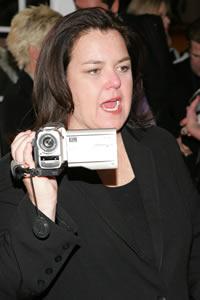 20070119rosie.jpg