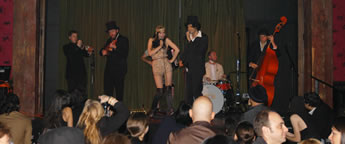 20070131nightlife_sm.jpg