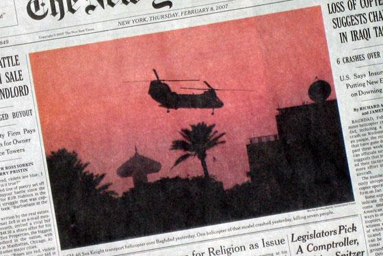 20070207missbaghdad.jpg