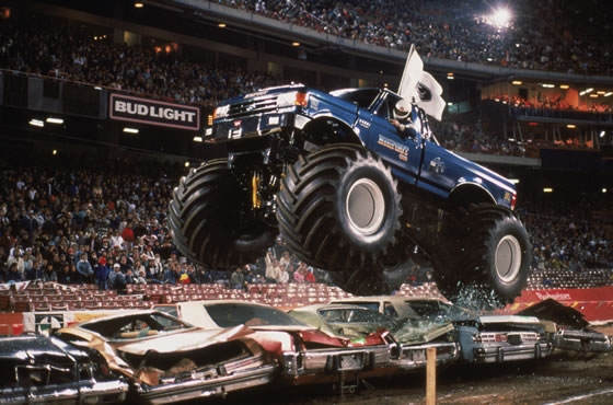 20070209monstertrucks.jpg