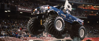 20070209monstertrucks_sm.jpg