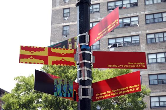 20070226chinatown.jpg