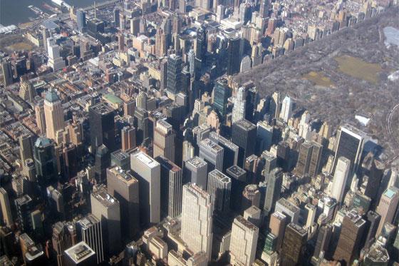 20070308midtown.jpg
