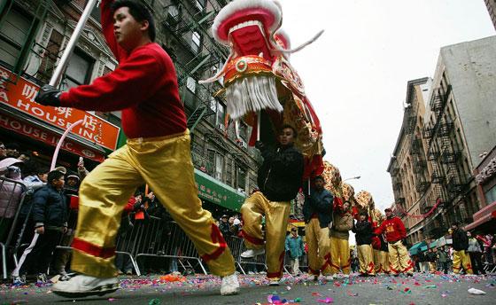 20070312chinatown.jpg