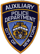 20070315nypdaux_sm.jpg