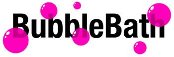 20070321bubbles.jpg