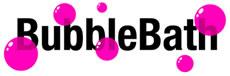 20070321bubbles_sm.jpg