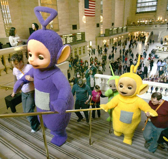 20070326teletubbies.jpg