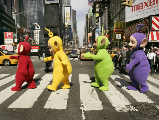 20070328teletubbies.jpg