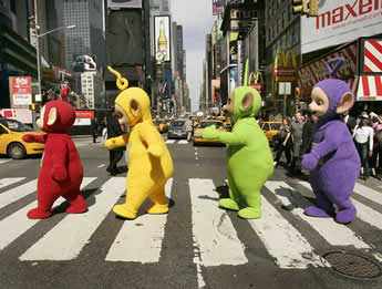 20070328teletubbies_sm.jpg