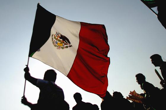 20070403mexico.jpg