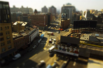 20070404meatpacking_sm.jpg