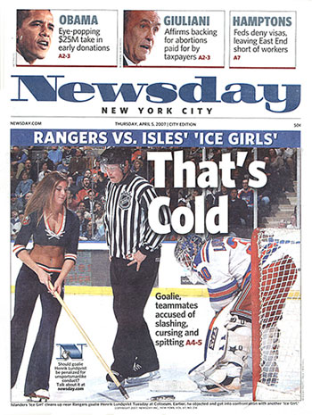 20070405newsday.jpg