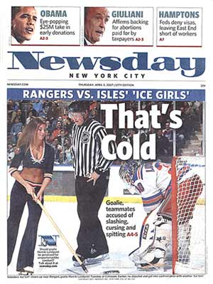 20070405newsday_sm.jpg