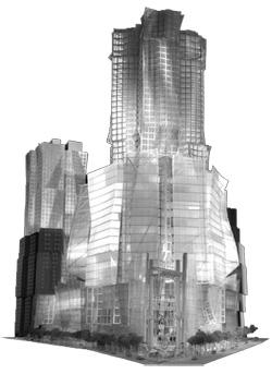 20070405yards.jpg