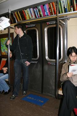 20070406subway.jpg