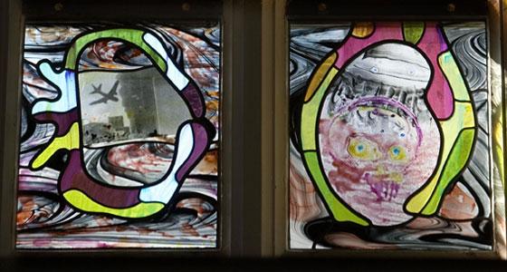 20070409stainedglass.jpg